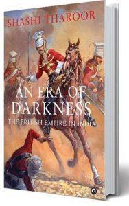 An Era of Darkness